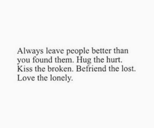 quotes, love, and better image