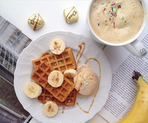 еда, вкусняшки, and Сохры Сохранетки Топ image