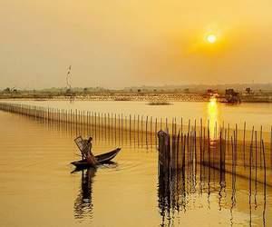 Image by nawal185