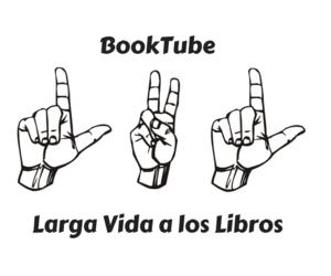 books, youtube, and sebas image