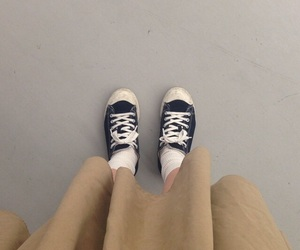 fashion, shoes, and tumblr image