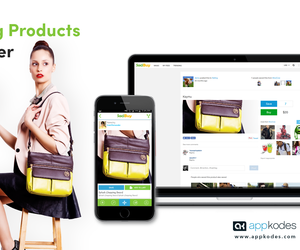 shopping, websites, and online business image