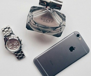gucci, iphone, and mk image