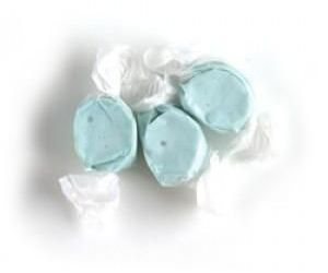 blue, taffy, and candy image