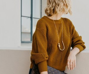 accessories, casual, and clothes image
