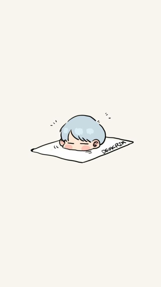 Image About Cute In Kpop Wallpapers By Elle Kim