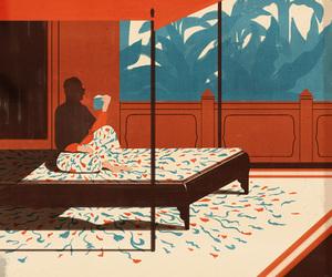 illustration and emiliano ponzi image