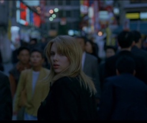 charlotte, film, and lost in translation image