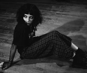 pale waves and heather baron gracie image