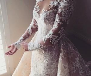 زفاف, جُمال, and تفاصيل image