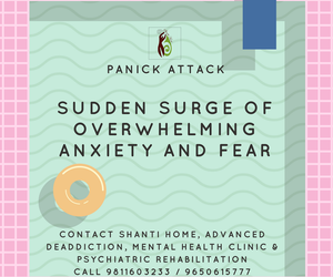 anxiety, psychiatrist, and depression image