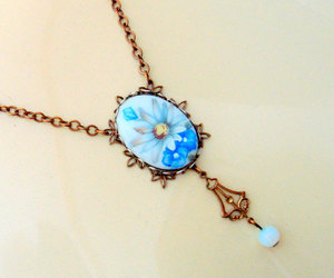 etsy, vintage jewelry, and clearance sale image