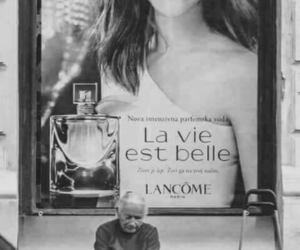 affiche, julia roberts, and parfum image