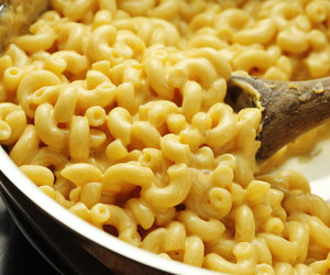 cheese, delicious, and foods image