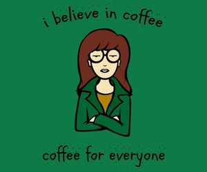 coffee, greek quotes, and quotes image