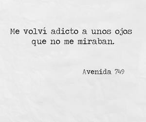 love, frase, and quotes image