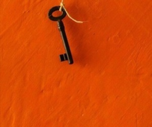 feed, key, and tumblr image