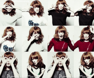 florence and the machine image