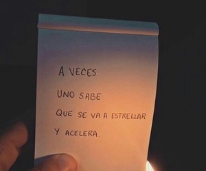 frases, quotes, and note image