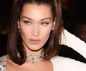 blue eyes, fashion, and model image
