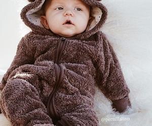 adorable, babies, and childhood image