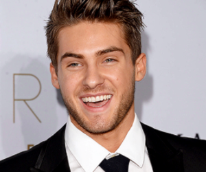 cody christian and Hot image