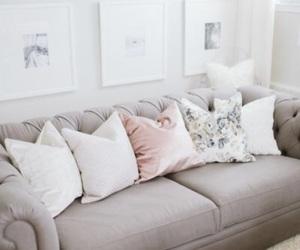 cozy, decoration, and design image