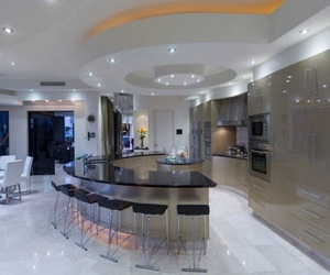 design and kitchen image