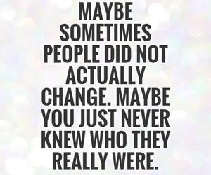 change, people, and quotes image
