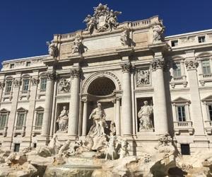 art, city, and history image