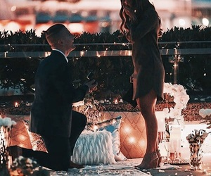 engagement, goals, and proposes image
