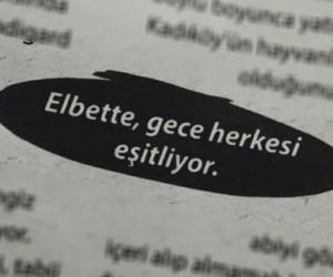 türkçe sözler and can binali aydın image