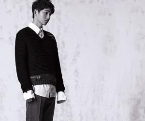 song joong ki, song joongki, and song joong-ki image