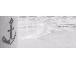 always, prinzpi, and anchor image