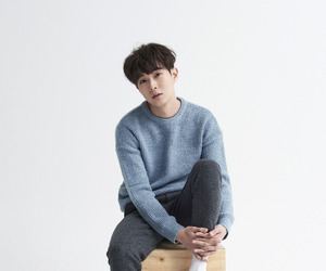 choi woo shik, 최우식, and choi wooshik image
