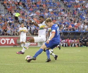 soccer, cincinnati, and jimmy mclaughlin image