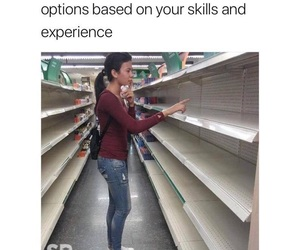 career, future, and skills image