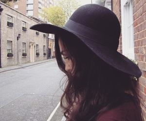 autumn, fashionista, and girl image