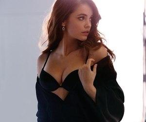 barbara palvin, model, and Hot image