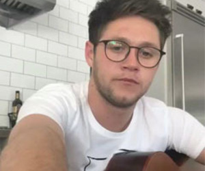 icon and niall horan image