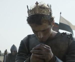 crown, king, and prince image