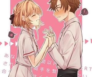 anime, clamp, and cardcaptor sakura image