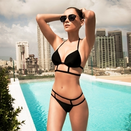 bathing suit image