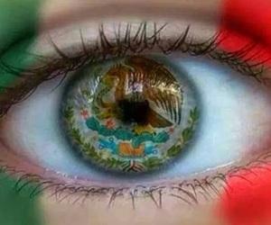 mexico lindo, méxico, and fuerza mexico image