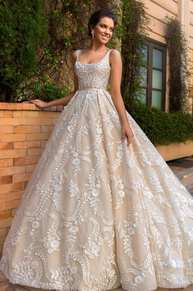 Formal Gowns, Wedding Dress in Florida