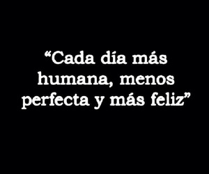 frases, feliz, and quotes image