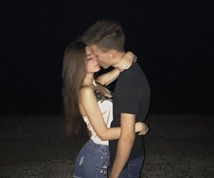 goals, relationships, and boyfriends image