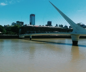 argentina, puerto madero, and buenos aires image