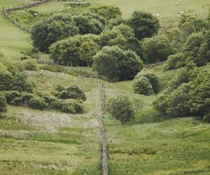 canon, edinburgh, and hills image