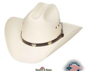 country, cowboy, and sombreros image